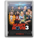 Scary Movie 3 Icon