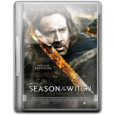 128x128px size png icon of Season Of The Witch
