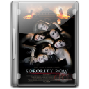 128x128px size png icon of Sorority Row v2