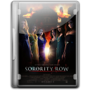 128x128px size png icon of Sorority Row