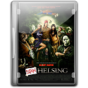 128x128px size png icon of Stan Helsing
