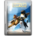 128x128px size png icon of Surfs Up