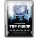 128x128px size png icon of The Divide