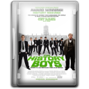 128x128px size png icon of The History Boys