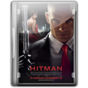 The Hitman Icon
