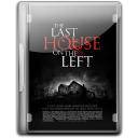 128x128px size png icon of The Last House On The Left