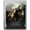 128x128px size png icon of The Last Legion