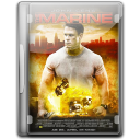 128x128px size png icon of The Marine