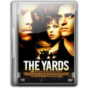 The Yard Icon