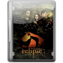 128x128px size png icon of Twilight Eclipse v4