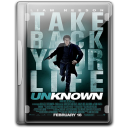128x128px size png icon of Unknown v3