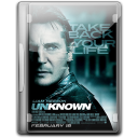 128x128px size png icon of Unknown