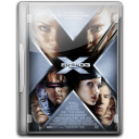 128x128px size png icon of X Men Origins
