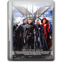 X Men The Last Stand v2 Icon