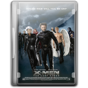 X Men The Last Stand v3 Icon