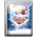 128x128px size png icon of A Christmas Carol v3