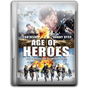 Age Of Heroes v3 Icon