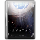 128x128px size png icon of Avatar v10