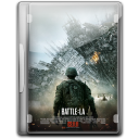Battle Of Los Angeles v10 Icon