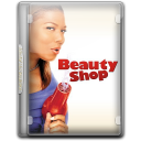 Beauty Shop v2 Icon