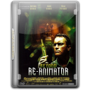 Beyond Re Animator v4 Icon