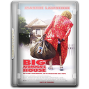 128x128px size png icon of Big Mommas House v2