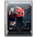 128x128px size png icon of Blue Valentine v4