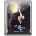 Casino Royale v10 Icon