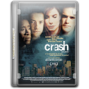 128x128px size png icon of Crash v4