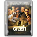 128x128px size png icon of Crash v5