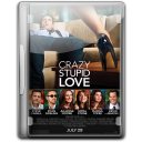 Crazy Stupid Love v7 Icon