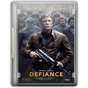 128x128px size png icon of Defiance v4