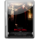 Dylan Dog Dead Of Night v1 Icon