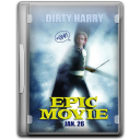 Epic Movie v4 Icon