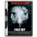 Face Off v2 Icon