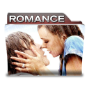 128x128px size png icon of Romantic