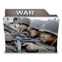 128x128px size png icon of War