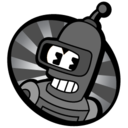 128x128px size png icon of Steamboat Bender