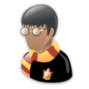 harrypotter1 Icon