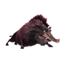 128x128px size png icon of Boris