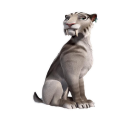 128x128px size png icon of Shira