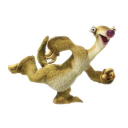 128x128px size png icon of Sid 2