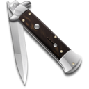 128x128px size png icon of Switchblade