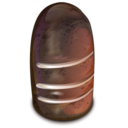 128x128px size png icon of Sankara Stone