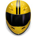 128x128px size png icon of Helmet