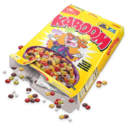 128x128px size png icon of KABOOM