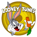 128x128px size png icon of Looney Tunes Golden Collection
