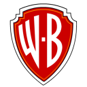 WB intro Icon