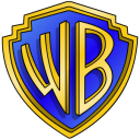 128x128px size png icon of WB new