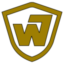 128x128px size png icon of WB seven arts